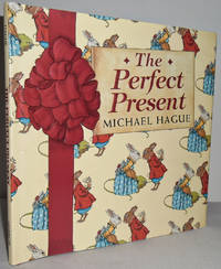 image of The Perfect Present