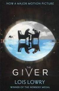 image of The Giver (The Giver Quartet)