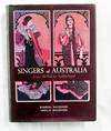 Singers of Australia from Melba to Sutherland