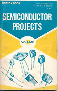 Semiconductor Projects