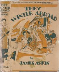 They Winter Abroad