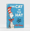image of The Cat in the Hat.
