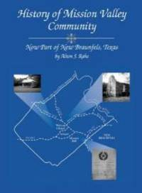 History of Mission Valley Community