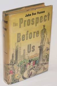 The Prospect Before Us