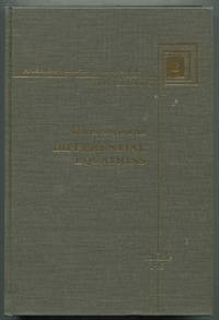American Mathematical Society Translations: Series 2: Volume 118: Sixteen Papers on Differential Equations
