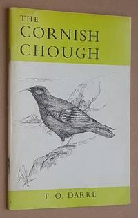 The Cornish Chough
