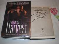 image of Midnight Harvest: SIGNED