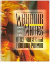 image of WARRIOR MARKS