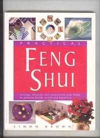 image of Practical Feng Shui