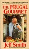 Frugal Gourmet