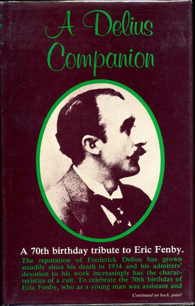 London: John Calder, 1976. Book. Very good+ condition. Hardcover. First Edition. Octavo (8vo). 270 p...