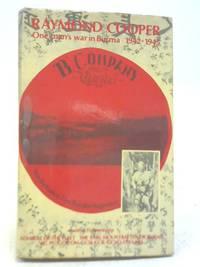 B Company 9th Battalion The Border Regiment