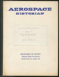 Air War Chronology, 1939-1945. Volume II: 1942: The Decisive Year. Part I, January-June