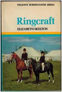Ringcraft