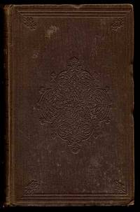 Boston: Ticknor Reed & Fields, 1851. Hardcover. Very Good. First American edition. Owner name and sm...