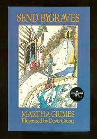 New York: G.P. Putnam's Sons, 1989. Softcover. Fine. First edition. Advance Reading Copy. Fine in wr...