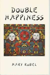 Double Happiness:  Getting More from Chinese Popular Art