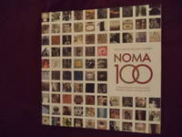 NOMA 100. Gifts for the Second Century. Celebrating the Centennial of the New Orleans Museum of Art.