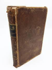 Notes Of Lectures On The Theory And Practice Of Medicine, Delivered In The Jefferson Medical...