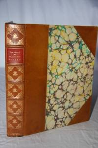Madame Bovary by  Gustave Flaubert - First Edition Thus - 1953 - from White Fox Rare Books and Antiques and Biblio.co.uk