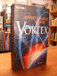 image of Vortex - Roman,
