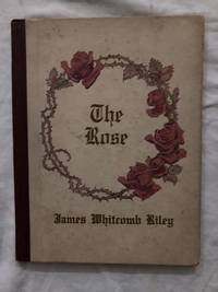 image of The Rose