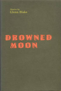 image of Drowned Moon