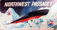 image of Northwest Passage!