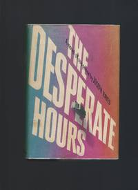 The Desperate Hours