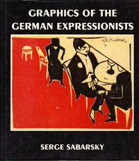 Graphics of the German Expressionists