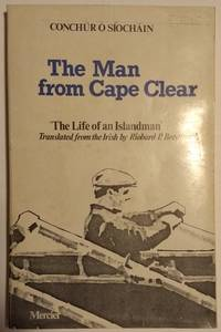The Man from Cape Clear