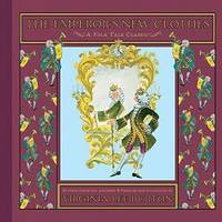 image of The Emperor's New Clothes (Folk Tale Classics)