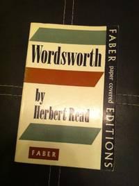 image of Wordsworth