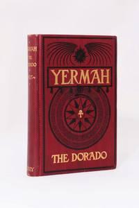 Yermah the Dorado