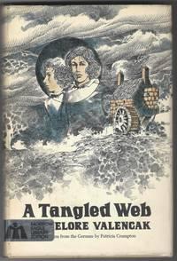 A TANGLED WEB.