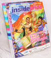 View Image 3 of 3 for Inside Pride: the official guide to San Francisco LGBT Pride  Inventory #218815
