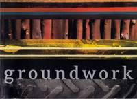 image of Groundwork