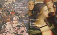 image of Italian Renaissance Art: Volumes One and Two