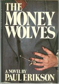 MONEY WOLVES
