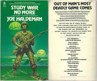 image of Study War No More: A Selection of Alternatives