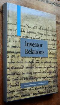 image of Investor Relations