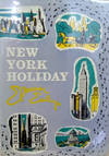 image of New York Holiday