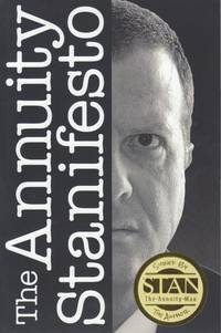 The Annuity Stanifesto
