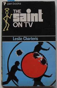 image of Saint on TV, The