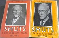 image of Smuts - 2 Volumes