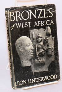 Bronzes of West Africa