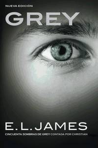 image of Grey