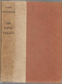 image of The Long Valley (1939)
