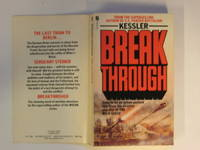 image of Breakthrough