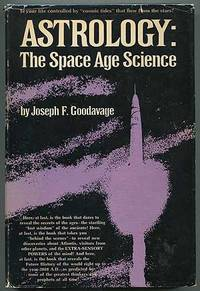 Astrology: The Space-Age Science